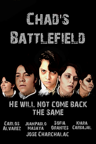 Poster Chad's Battlefield.png