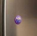 fridge-magnet-mockup-on-a-metallic-fridg
