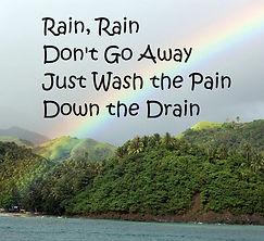 Rain Rain.jpg