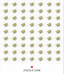 Bug Sticker 6.PNG