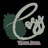 Logo Terra Sana.png