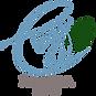 Logo Cozy Escape