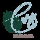 Logo PuntaCana.png