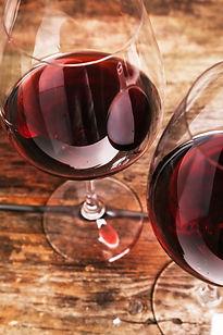 Vinos tintos mexicanos