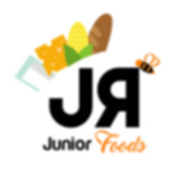 3. COMERSANO JR FOOD.jpg