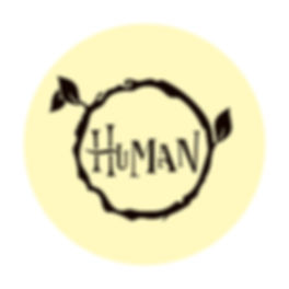 HumanLogo.jpg