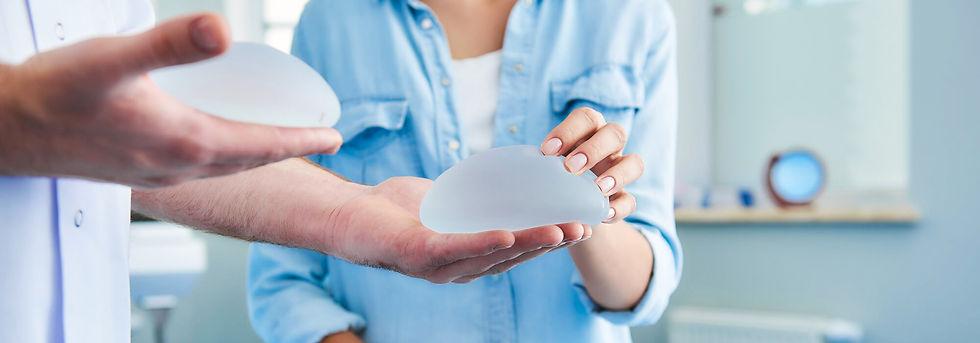 allergan-breast-implants-recallEdit.jpg