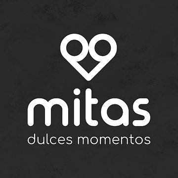 LOGO MITAS DULCE CUADRADO.jpg