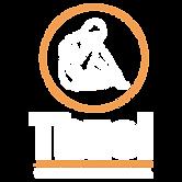 Clinica Thuel Logo Blanc.png
