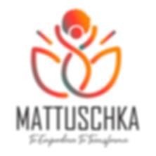 logo mattuschka (1).png