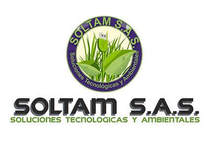 logo - SOLTAM Cuadrado.jpg