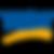 visa-us-vector-logo.png