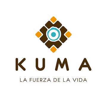 LOGO KUMA CUADRADO.png