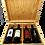 Thumbnail: Caja de Regalo para 4 vinos