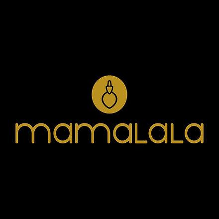 MamalalaLogo.jpg