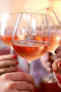 Vinos Rosados Mexicanos