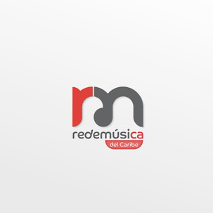 Animación Logo