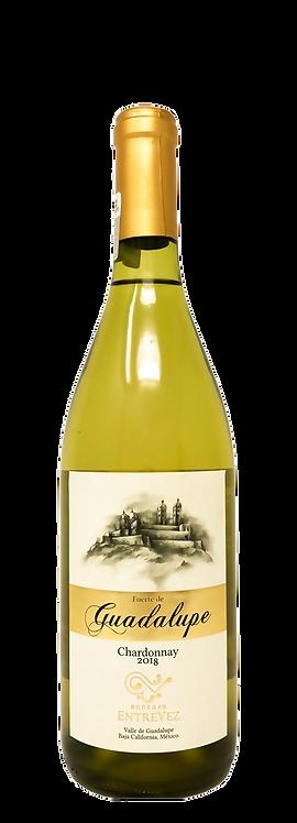 Fuerte de Guadalupe (375 ml)