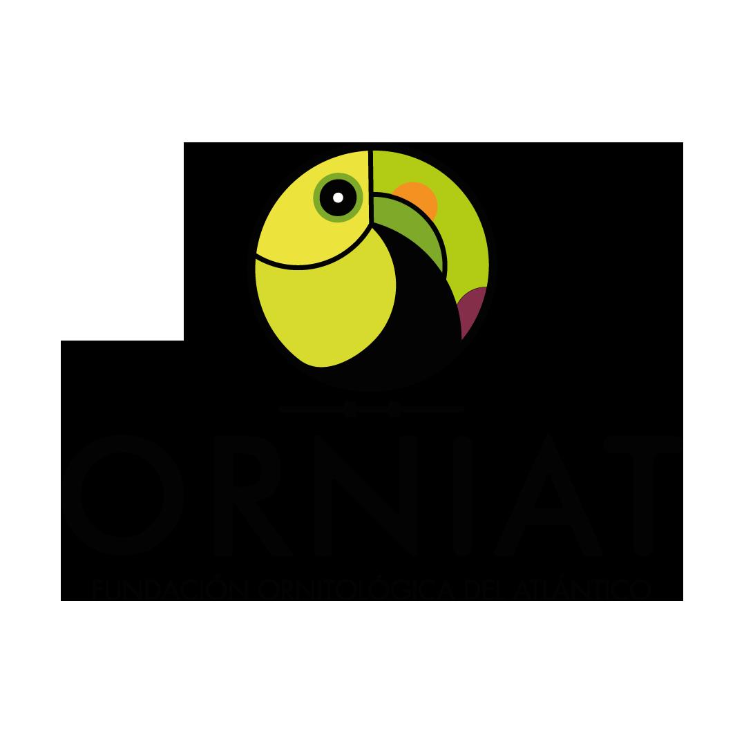 Fundación Orniat