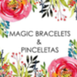 MagicBracelets-PinceletasMarca.jpg