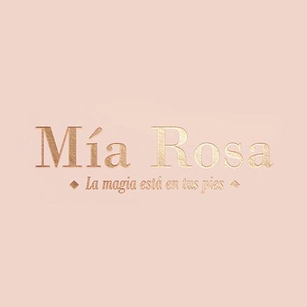 logo MíaRosa.png