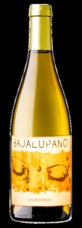 Bajalupano Chardonnay
