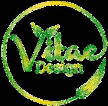 Logo VITAE DESIGN.png