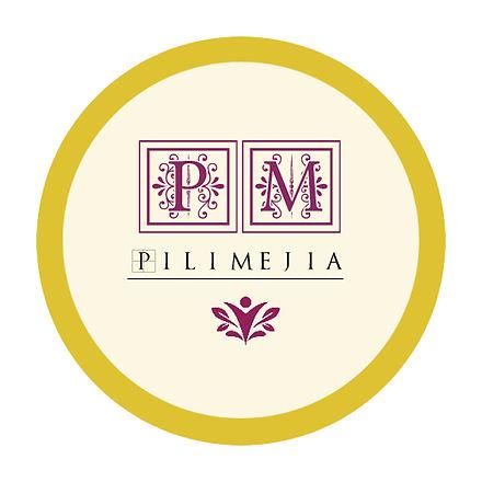 PiliMejia Logo.jpg