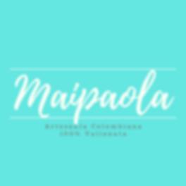 20180626_154349_0001 - maipaola.png
