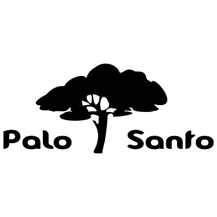 Palo-santoMarca.jpg