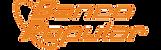Logo-Banco-Popular.png