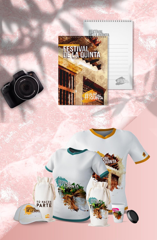 Libreta y Merchandising.jpg