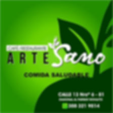 Logo Artesano.JPG