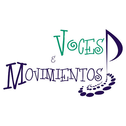 VOCES & MOVIMIENTO_01.jpg