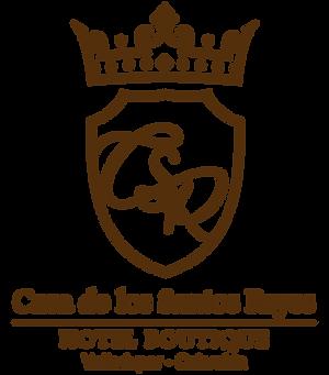 CasadelosSantosReyesLogo.png
