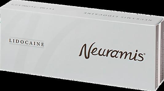 Neuramis.png
