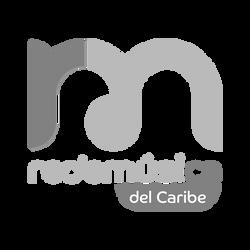 Fundación Redemusica