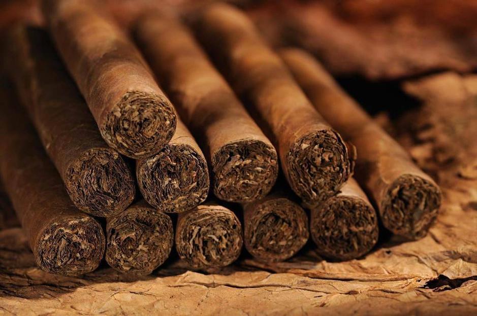 tabaco 2.jpg