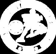 CIA-Logo Reverse@2x.png