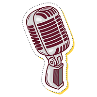 microfono regalos panama