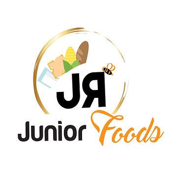 LOGO JUNIOR FOODS CUADRADO.jpg