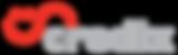24477781-0-logo-credix-color.png