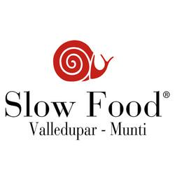 Slow Food Valledupar