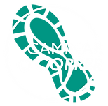 Logo Oscuro.png
