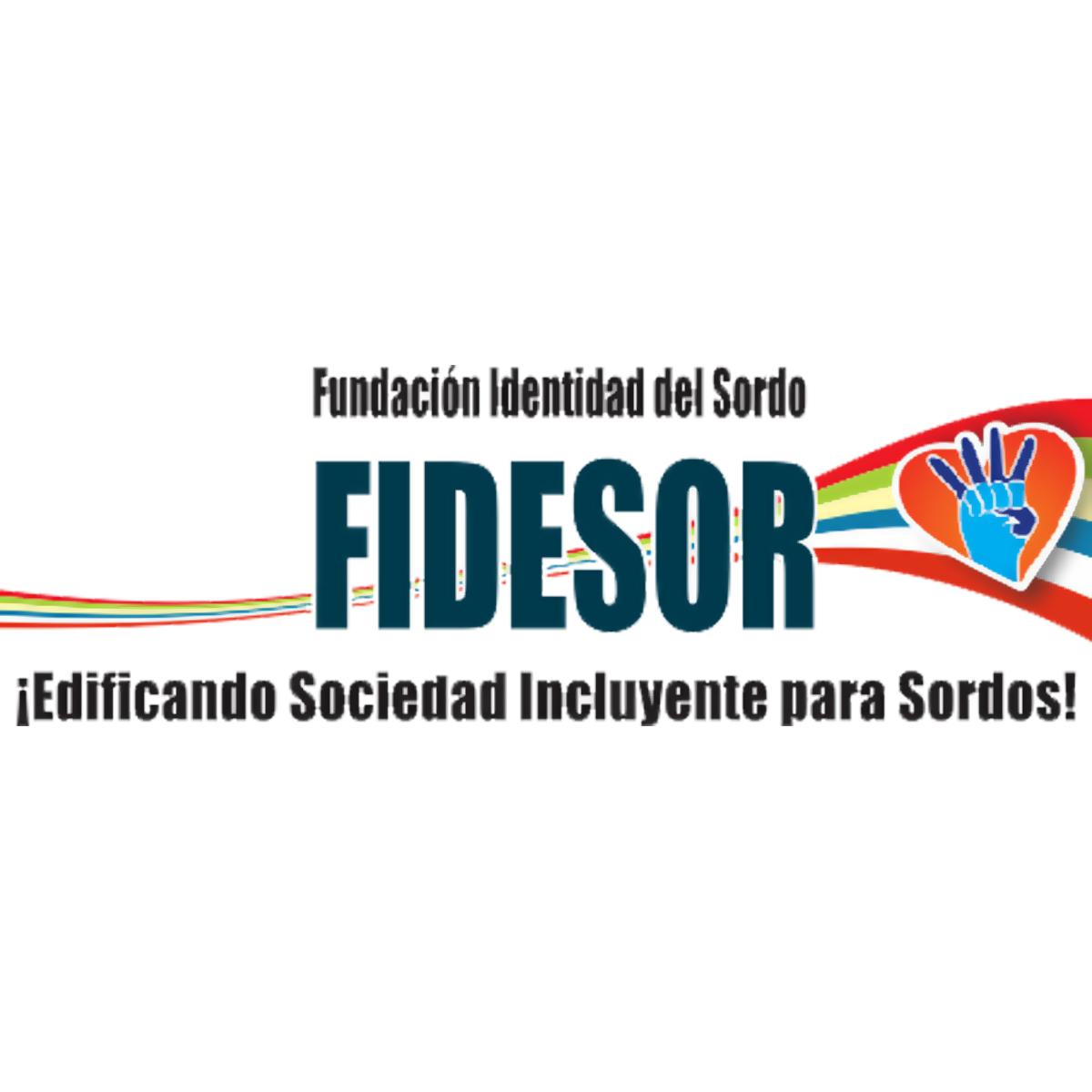 Fidesor