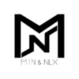 MinNlxLogo.jpg