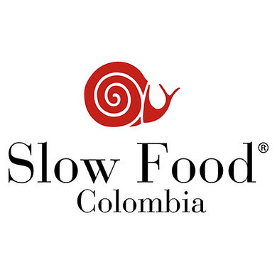 slow_food_colombia.jpg