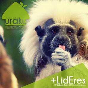 +LidEres1.jpg