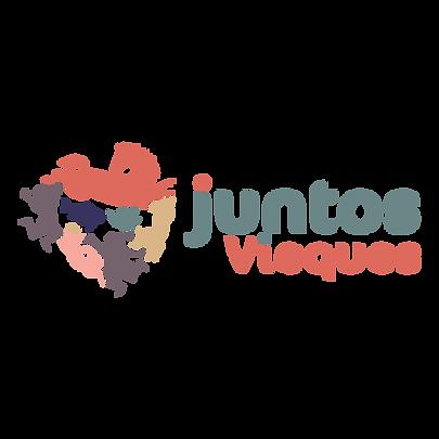 JUV-Logo.png