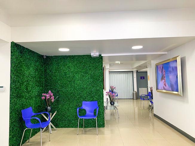 Clinica Thuel Cirugía Plástica, Estética y Capilar